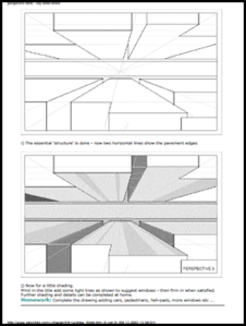 Learn How to Draw (perspectiva) Learn-how-to-draw-perspectiva