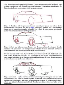 Como desenhar carros Como-desenhar-carros