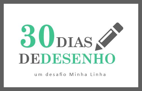 DesafioMinhaLinhaCapa